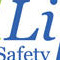 1 Life Workplace Safety & Health Ltd - Safety Training & Consultants - 204-231-5433