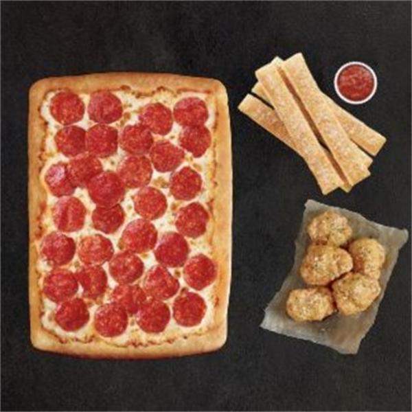 Pizza Hut - Photo 1