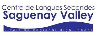Centre de Langues Secondes Saguenay Valley - Photo 1