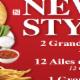 Pizza Navona - Pizza et pizzérias - 438-383-4600