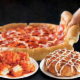 Pizza Hut - Restaurants - 519-322-5556