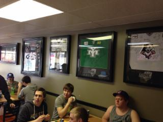 Jake's Diner Pizzeria & Deli - Photo 6