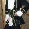 Couture C P - Masques et costumes d'Halloween et de théâtre - 418-690-1066