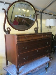 AAA Antiques And Evaluations - Photo 1