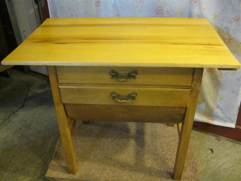 AAA Antiques And Evaluations - Photo 3