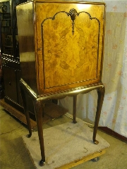 AAA Antiques And Evaluations - Photo 4