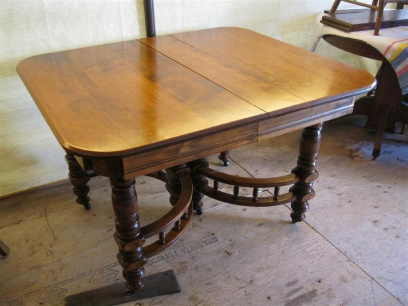 AAA Antiques And Evaluations - Photo 5