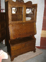 AAA Antiques And Evaluations - Photo 6