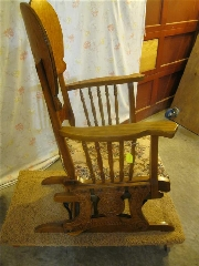 AAA Antiques And Evaluations - Photo 7