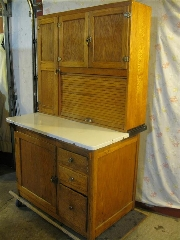 AAA Antiques And Evaluations - Photo 8