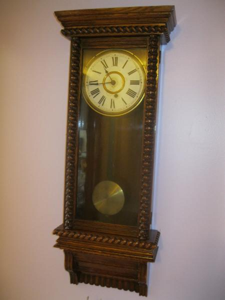 AAA Antiques And Evaluations - Photo 9
