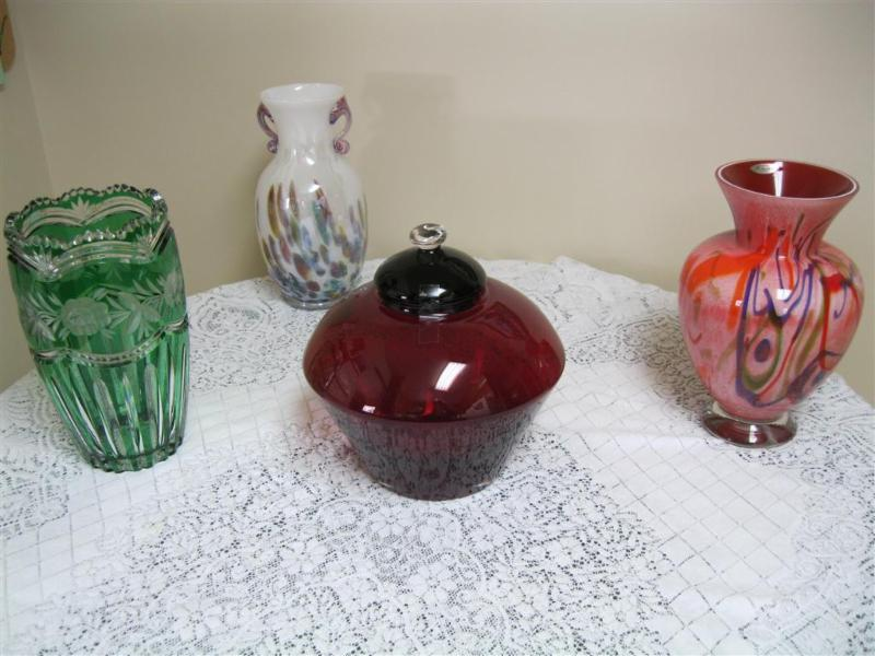 AAA Antiques And Evaluations - Photo 10