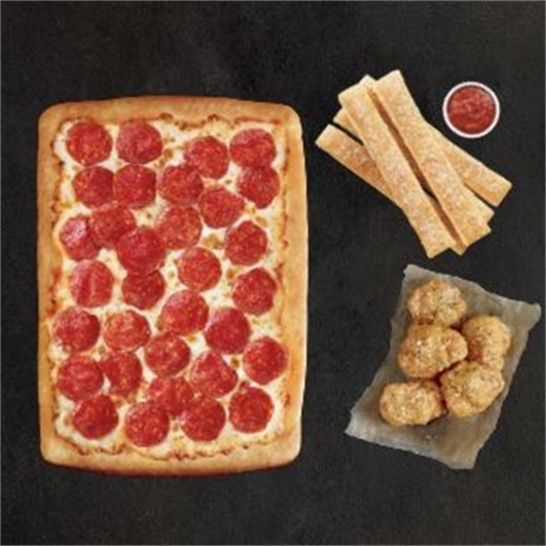 Pizza Hut - Photo 1
