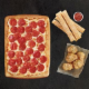 View Pizza Hut's Winnipeg profile
