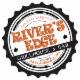River's Edge Grillhouse - Pubs - 519-628-5555