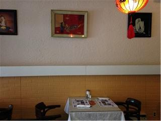 Golden Wok Restaurant - Photo 6