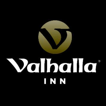 Valhalla Inn - Photo 9