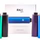 Ideal Vapes - Cigar, Cigarette & Tobacco Stores - 905-962-4339