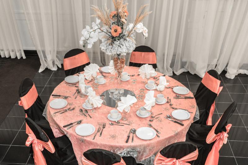 Banquet La Sirène - Photo 3