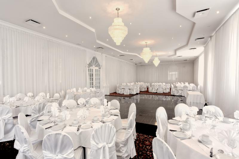 Banquet La Sirène - Photo 2