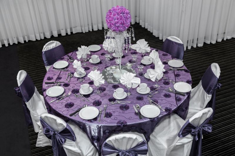 Banquet La Sirène - Photo 5