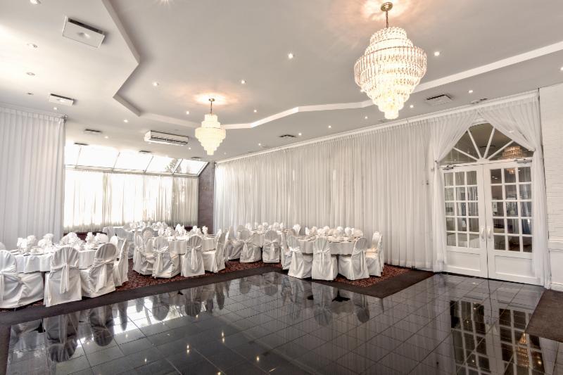 Banquet La Sirène - Photo 6