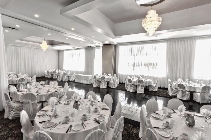 Banquet La Sirène - Photo 8