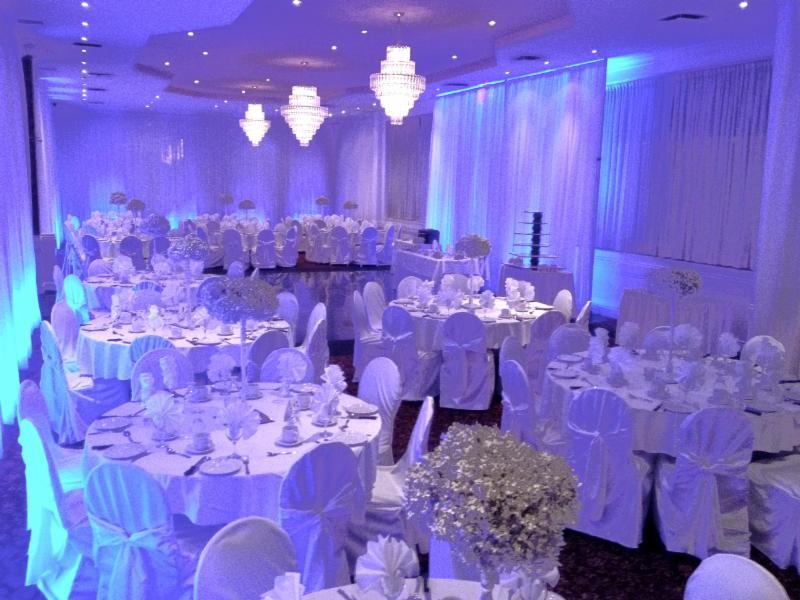 Banquet La Sirène - Photo 9