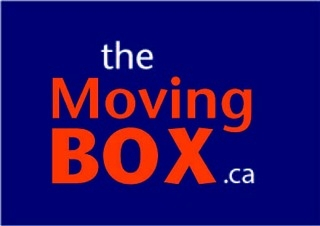 The Moving Box - Photo 11