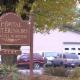 Hôpital Vétérinaire Iberville Missisquoi - Veterinarians - 450-346-6055