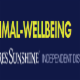 Optimal Well Being - Catalogue & Online Shopping - 604-233-0597