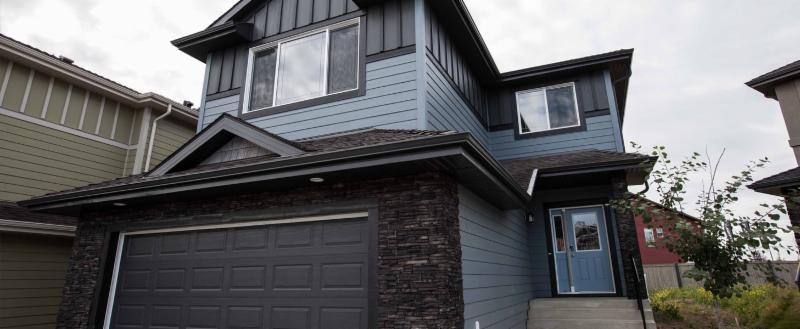 Maclachlan Mitchell Homes Inc Edmonton Ab 200 250