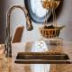 Mac & Mitch Homes - Constructeurs d'habitations - 780-435-9256