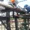 Wild Horse Oilfield Services Ltd - Oil Field Services - 780-539-7423