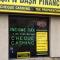 Cash N Dash Financial - Chartered Professional Accountants (CPA) - 905-720-0786