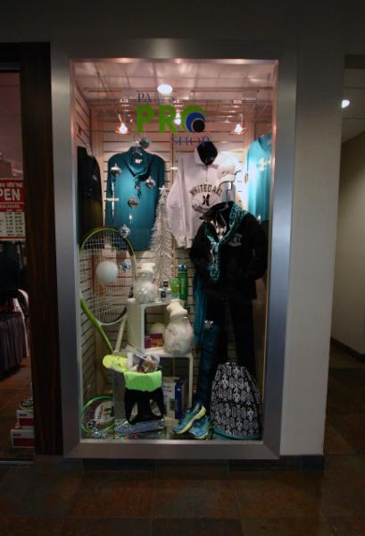 Pam's Pro Shop - Photo 9