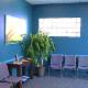 Dr Steven Matthews - Optometrists - 519-336-4113