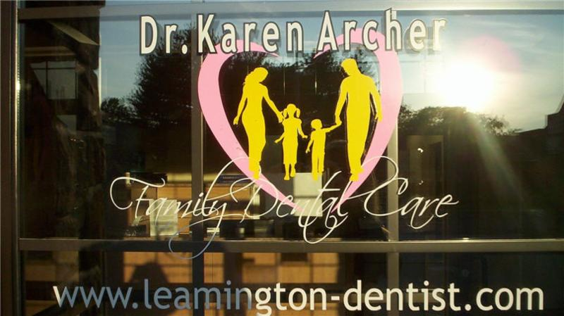 Archer Karen Dr - Photo 3