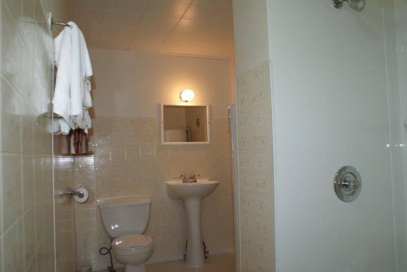 Regent Motel - Photo 8