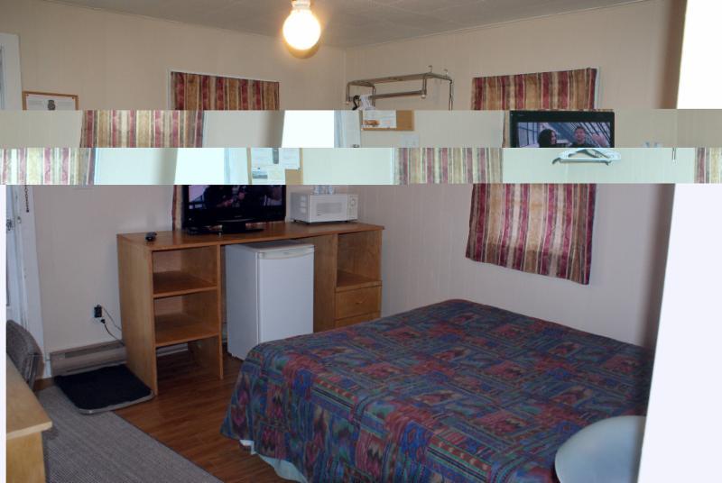 Regent Motel - Photo 6