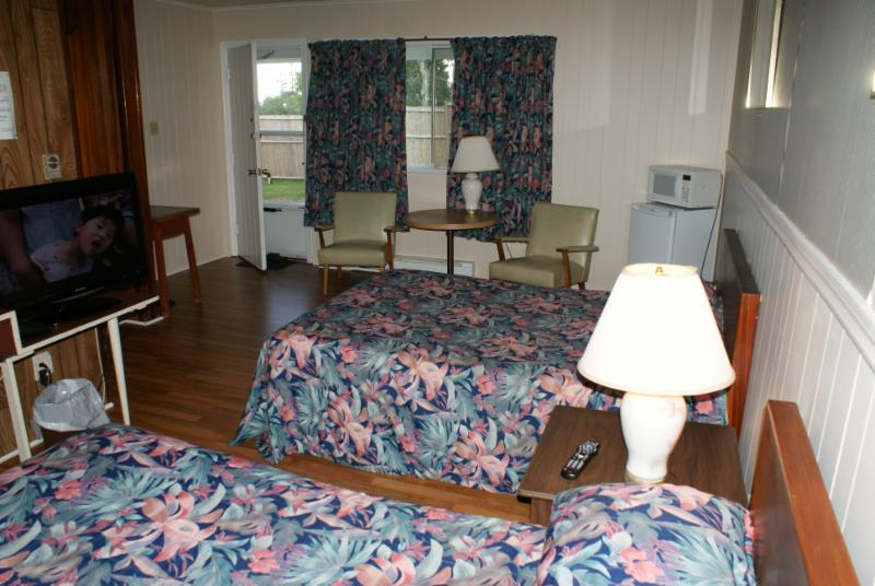 Regent Motel - Photo 2