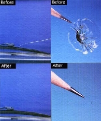 Sure Auto & Glass - Photo 3