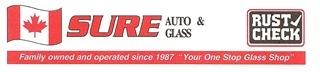 Sure Auto & Glass - Photo 7