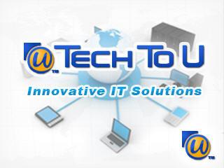 Tech To U Inc - Photo 1