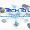 Tech To U Inc - Computer Networking - 403-207-0997