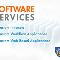 Tech To U Inc - Computer Networking - 403-207-0997