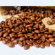 Service R.B. Espresso - Coffee Machines & Roasting Equipment - 514-271-8968