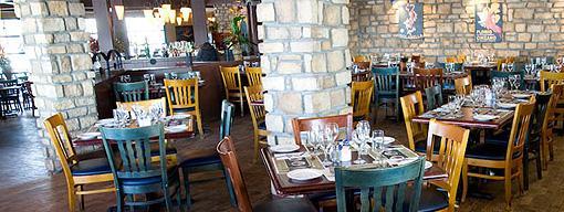 Restaurant Tuscanos - Photo 4