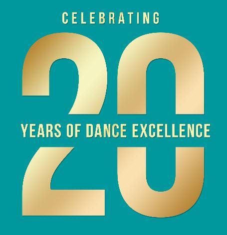 Vancouver Academy Of Dance - Photo 5