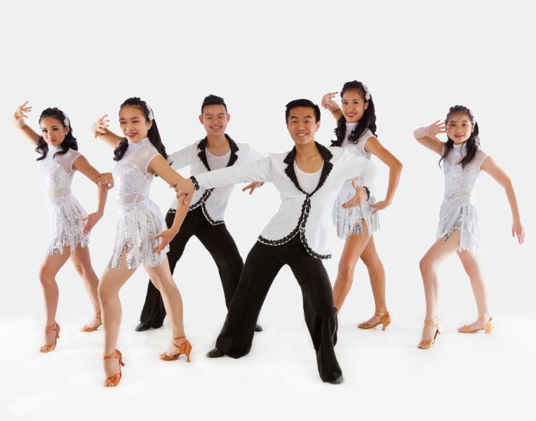 Vancouver Academy Of Dance - Photo 2
